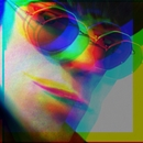 We Got The Power (feat. Jehnny Beth) [Claptone Remix]/Gorillaz