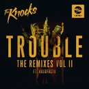 TROUBLE (feat. Absofacto) [The Remixes Part II]/The Knocks