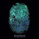On My Mind (Remixes Part 1)/Disciples