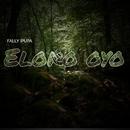 Eloko Oyo/Fally Ipupa