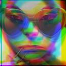 Ascension (feat. Vince Staples) [Nic Fanciulli Remix]/Gorillaz