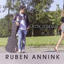 Rokjesdag/Ruben Annink