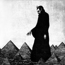 Demon In Profile/The Afghan Whigs