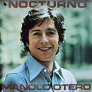 Nocturno (Remastered 2015)/Manolo Otero