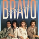 Noche a noche (Remastered 2015)/Bravo