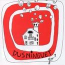 Go>/Dusminguet