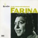 El Rey Gitano Por Fandangos/Rafael Farina