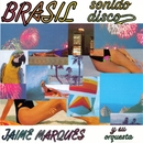 Sonido Disco (Remastered 2015)/Jayme Marques