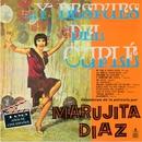 B.S.O. ... Y después del cuplé. 100 Años de Cine Español (Remastered 2015)/Marujita Diaz