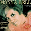 Sus primeros EP's (1959-1961) [Remastered 2015]/Monna Bell