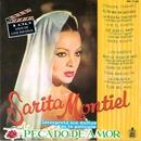 B.S.O. Pecado de amor. 100 Años de Cine Español (Remastered 2015)/Sarita Montiel