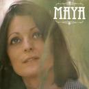 Maya (Remastered 2015)/Maya