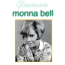 Glamour (Remastered 2015)/Monna Bell