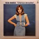 El tiempo de las lilas (Remastered 2015)/Elsa Baeza