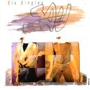 Els singles (Remastered 2015)/Sau