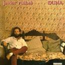 Duna (Remastered 2015)/Javier Ruibal