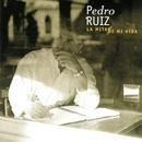 La mitad de mi vida (Remastered 2015)/Pedro Ruiz