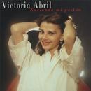 Enciende Mi Pasión (Remastered 2015)/Victoria Abril