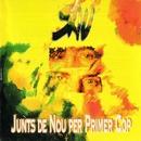 Junts De Nou Per Primer Cop (Remastered 2015)/Sau