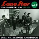 Todas sus grabaciones en EMI (1963-1972), Vol. 3 (Remastered 2015)/Lone Star