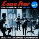 Todas sus grabaciones en EMI (1963-1972), Vol. 2 (Remastered 2015)/Lone Star