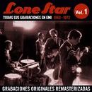Todas sus grabaciones en EMI (1963-1972), Vol. 1 (Remastered 2015)/Lone Star