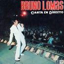Canta en directo (Remastered 2015)/Bruno Lomas