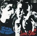 Un conjunto de antología (Remastered 2015)/Lone Star