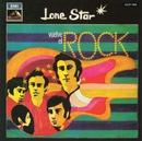 Vuelve el rock (Remastered 2015)/Lone Star