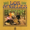 Los Ángeles (Remastered 2015)/Los Angeles