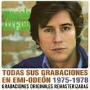 Todas sus grabaciones en EMI-Odeon (1975-1978) [Remastered 2015]/Manolo Otero