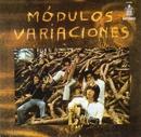 Variaciones (Remastered 2015)/Modulos