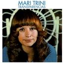 Transparencias/Mari Trini