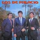 Los de Palacio/Los de Palacio