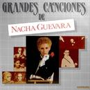 Grandes canciones de Nacha Guevara (Remaserizado 2015)/Nacha Guevara