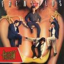 Héroes de los 80. Frenillos (Remastered 2015)/Frenillos