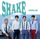SHAKE/CNBLUE
