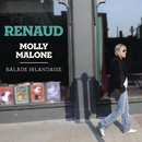 Molly Malone : Balade irlandaise (Version Deluxe)/Renaud