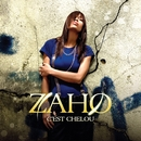 C'est chelou (Version radio)/Zaho