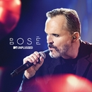 Olvídame tú (with Marco Antonio Solis) [MTV Unplugged]/Miguel Bose