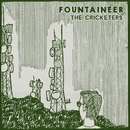 The Cricketers/Fountaineer