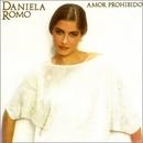 Amor prohibido/Daniela Romo