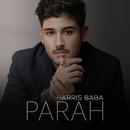 Parah/Harris Baba