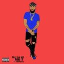 Run It (feat. TK Kravitz)/Tre' Da Kid