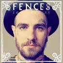 Lesser Oceans/Fences