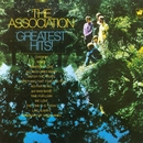 Greatest Hits/The Association