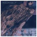 Yourself/Aaron Espe