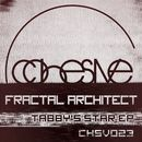 Tabby's Star EP/Fractal Architect