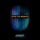 Grab The Moment (Karaoke version)/JOWST