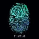 On My Mind (Alex Adair Remix)/Disciples